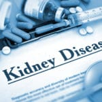 Home Care Rancho Cordova CA: FAQs on Kidney Disease and Dialysis in Aging Adults