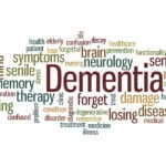 Senior Care Sacramento, CA: Seniors and Dementia